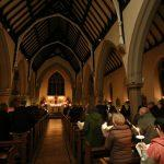 St George's Church Image Gallery
